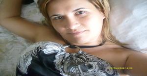 Classificados para conhecer mulheres em Braga cebf3658f9a