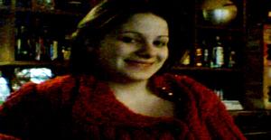 Conhecer mulheres lindas em Braga 1be369a99fd