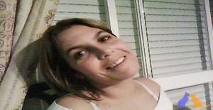 Mulher Amizade Algarve 0979878bf6a