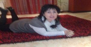 Ferreicris 44 anos Sou de Povoa de Lanhoso Braga f9404b0e978