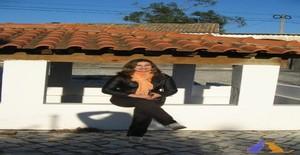 Encontrar mulheres para convívio em Coimbra feb09a38c38