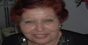 mulher procura homem lisboa matosinhos webcam