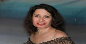 Mulher procurando homem em Beja 7fb410c44ce